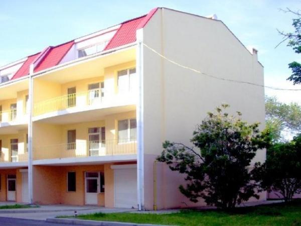 Жилой комплекс Коттеджный городок Park House, фото номер 4
